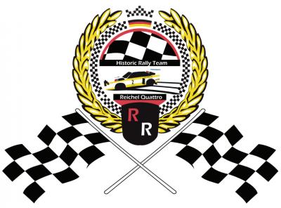 reichel-logo-rally